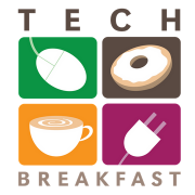 NoVA TechBreakfast: TrendPo, Acclaim, Stormpins, SpreeCommerce, LegalLogs