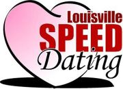 Louisville Speed Dating