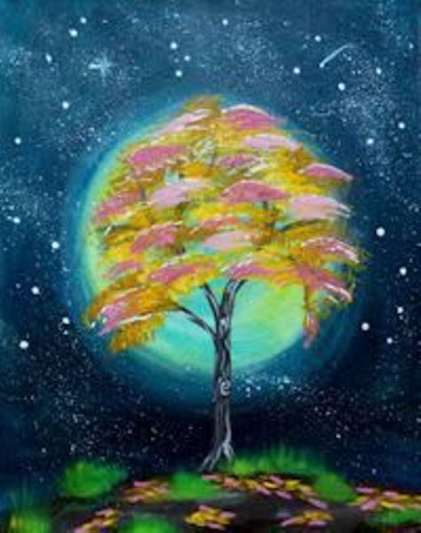 San antonio tx meetup events paint and sip at whimsy art for Wine and paint san antonio