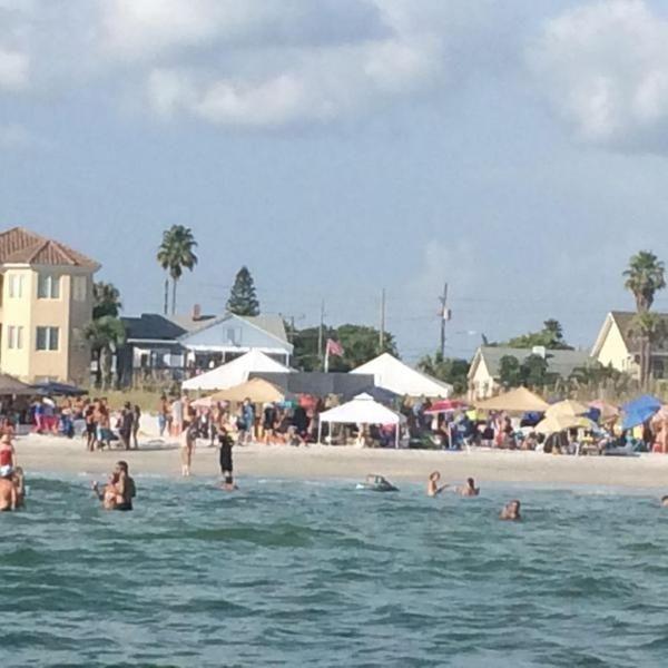 apollo beach singles Apollo beach fl real estate for sale by weichert realtors search real estate listings in apollo beach fl, or contact weichert today to buy real estate in apollo beach fl.