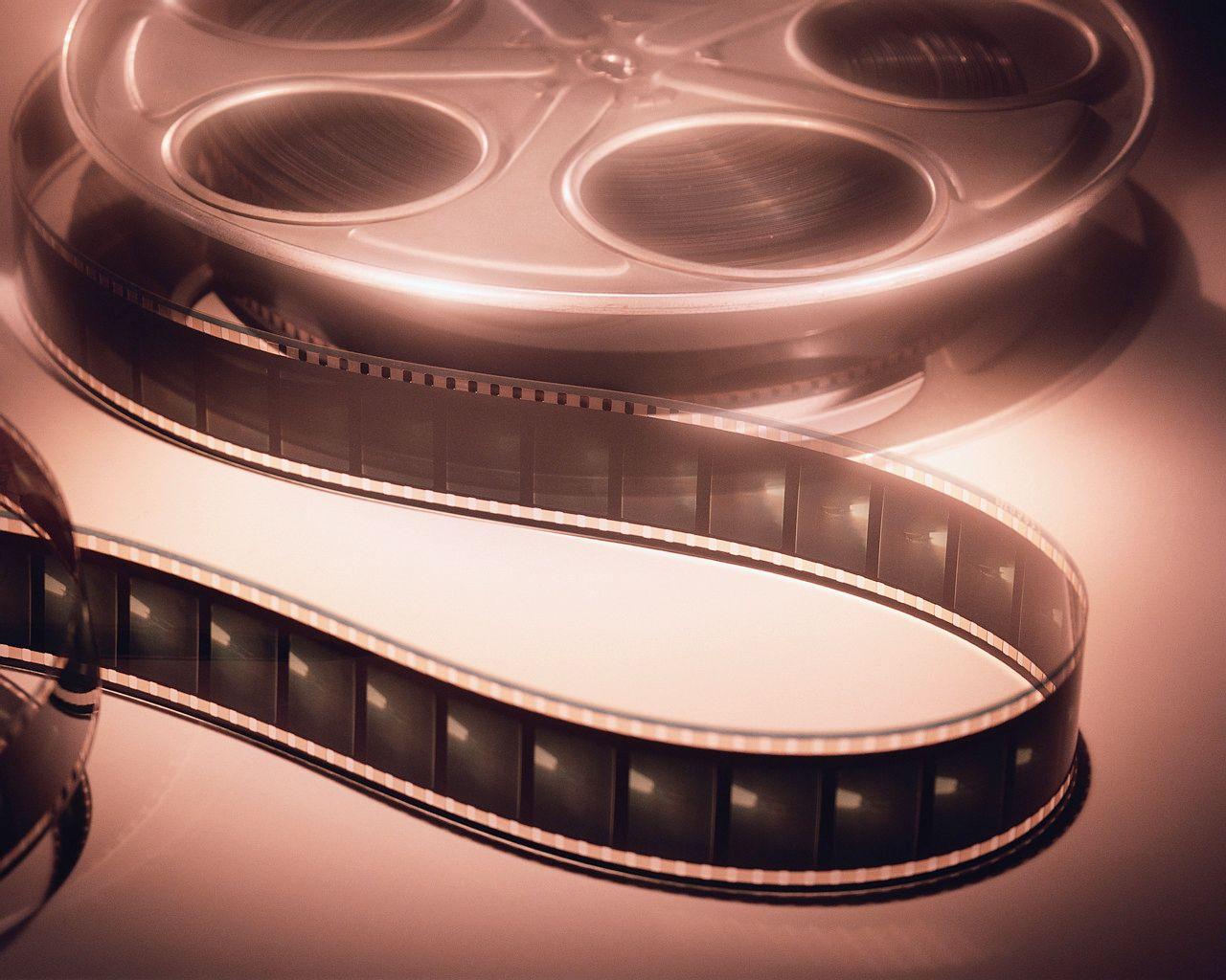 фильмы рекомендуемые к просмотру с хорошими отзывами