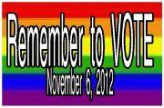 Yuma Gays: Festive & Energized!