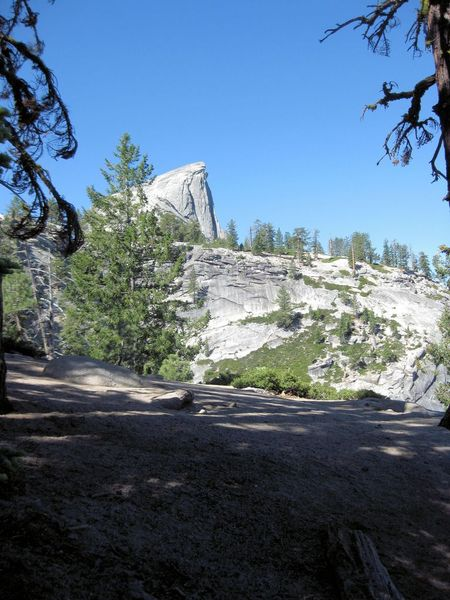 meet yosemite national park singles Meet new people and play fun games by clicking sign up free you are agreeing to the terms, and to receive meetme emailyou are also agreeing that others will be able to see info you provide on your profile.