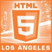 HTML5LA