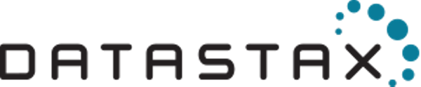 NYESN: Oct 14th Tech Networking Party @ Taj Lounge sponsored by DataStax