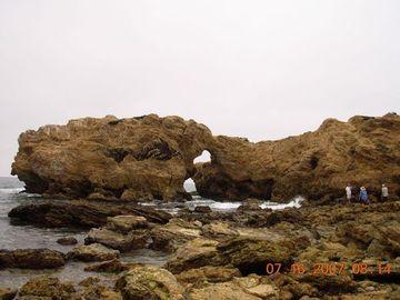 Corona Del Mar Endless Summer Beach - Multi-Activities-Bon ...