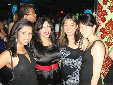 http://photos4.meetupstatic.com/photos/event/1/f/e/0/event_15728160.jpeg