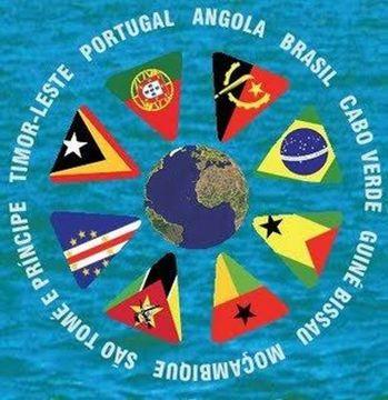 Resultado de imagem para falar portugues