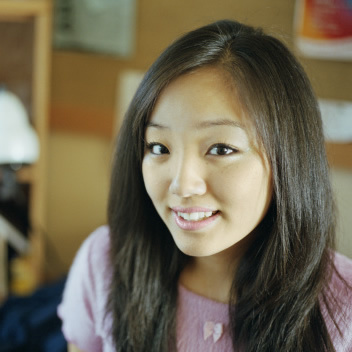 ledgewood asian single women See more of single japanese girls on facebook log in or.