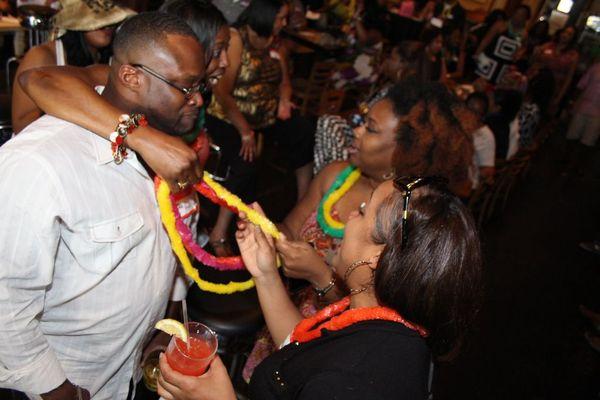 Black Speed Dating Events In Atlanta