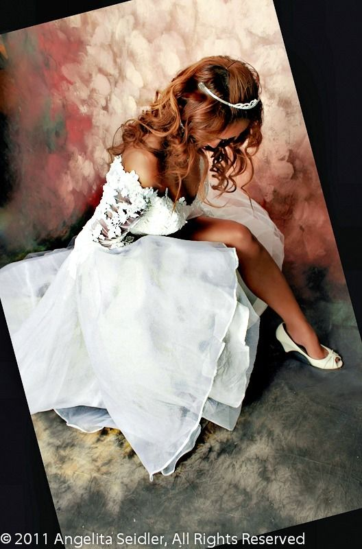 Angelita Model Angelitamodel Twitter