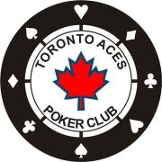 aces up poker clubs in portland