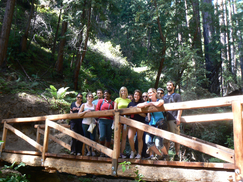 hook up in monterey ca Monterey county parks dept email:parks@comontereycaus laguna seca: 8312428200 (reservations) full hook-up, rv sites.