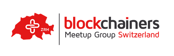 meetup event image