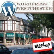 Wordpress Westchester Meetup