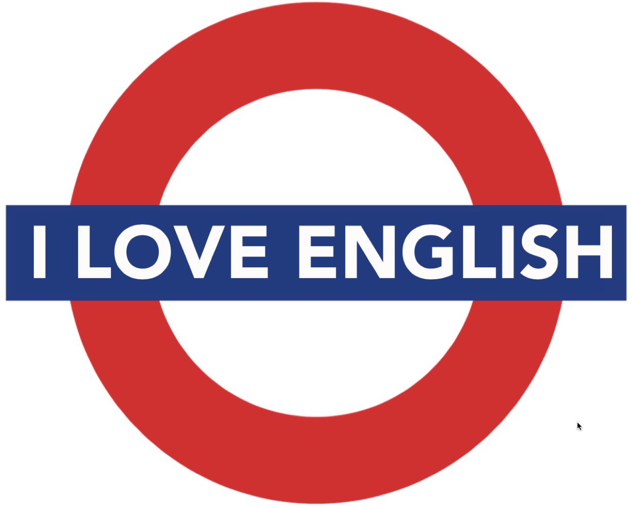 cours d'anglais Lunel