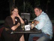 adult speed dating in marseilles ohio