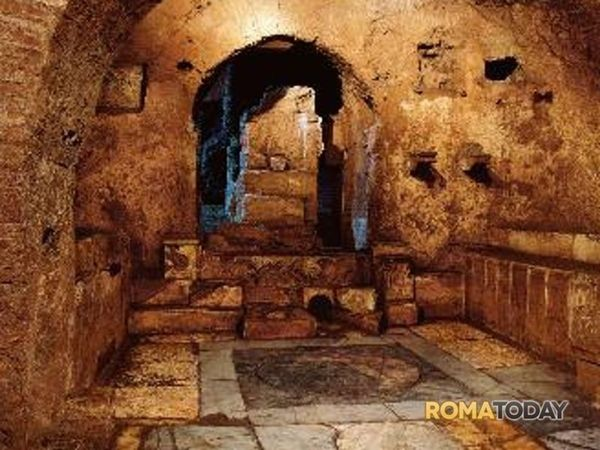 From hercules to the ancient roman houses rome explorers roma italy meetup - What houses romanians prefer ...