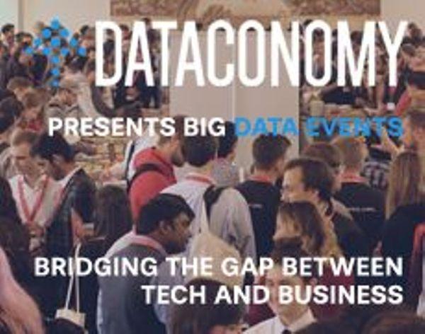 Big Data, Paris