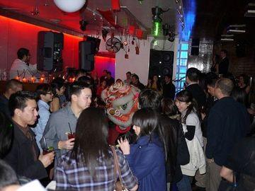 http://photos4.meetupstatic.com/photos/event/3/e/d/3/event_21436083.jpeg