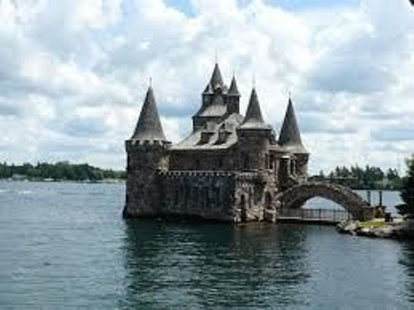 Thousand Islands Boat Tours Price