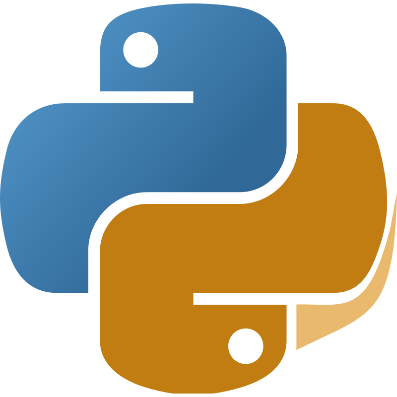 how to go back from tkinter window to python program