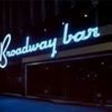 meet broadway singles Find a various - all time broadway hit parade: the 120 greatest songs first pressing or reissue complete your various collection shop vinyl and cds.