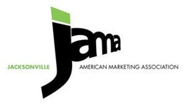 Jacksonville American Marketing Association
