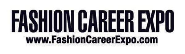 Fashion Career Expo @ Metropolitan Pavilion   New York   NY   United States
