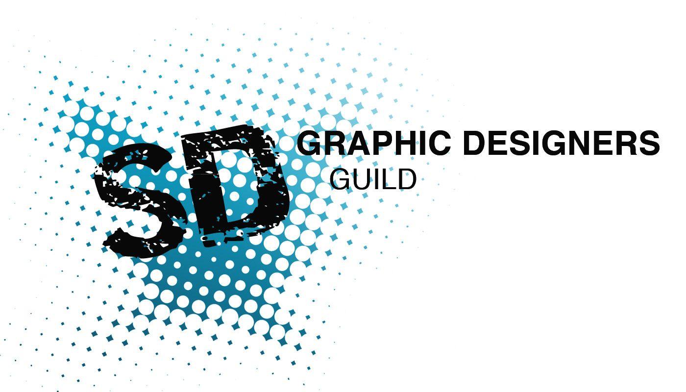 The san diego graphic designers guild san diego ca meetup - Designers guild espana ...