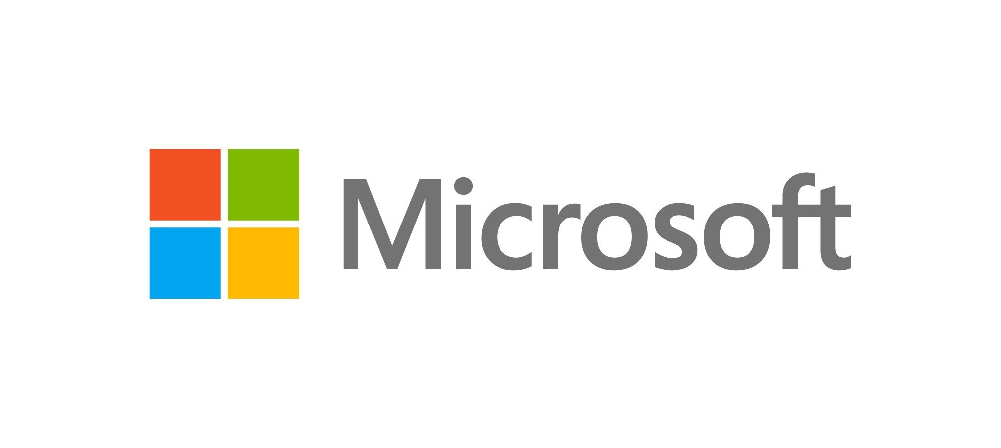 microsoft tech talks