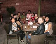 new almaden divorced singles personals Discover how easy it is to find women seeking dates in new almaden with mingle2's free new almaden dating service if you're tired of trying to meet new almaden women at bars and clubs, it's time to join the thousands of new almaden singles who are already online making dates and finding love in new almaden sign up for your free online dating account to find your next date in new almaden.