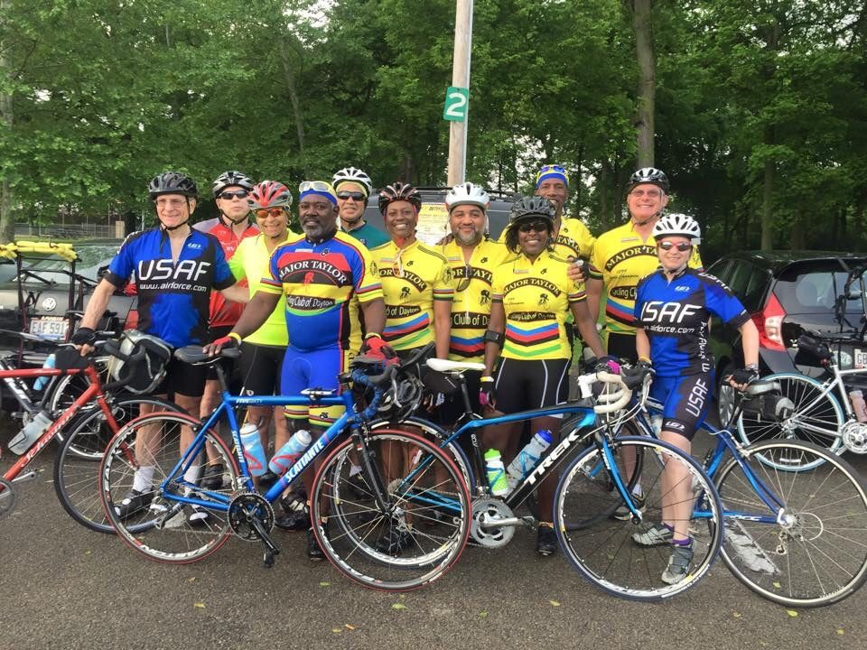 Join Bike Centerville for an indoor riding class at Logik ...