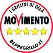 genzano di roma hotel villa vittoria: