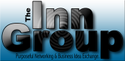 http://www.meetup.com/Inn-Group-Networking/# Inn Group: Purposeful ...