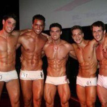 Pageland SC Single Gay Men