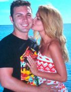 fort covington christian singles Fort covington's best 100% free online dating site meet loads of available single women in fort covington with mingle2's fort covington dating services find a girlfriend or lover in fort covington, or just have fun flirting online with fort covington single.