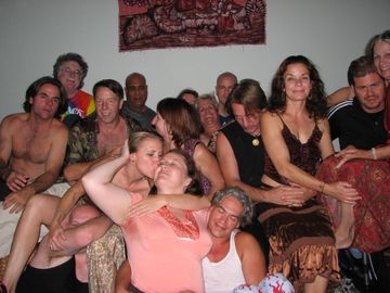 meet homoseksuell and fuck no sign up bilder tantra massage