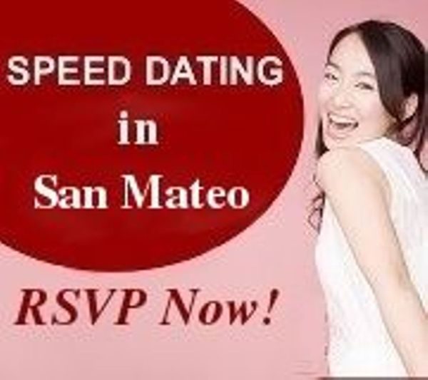 speed dating techno Explore what it means to be a man at mademancom browse articles and editorials related to dating, relationships  the 5 best exercises for crafting calves she.