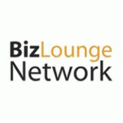 Twin Cities BizLounge Network