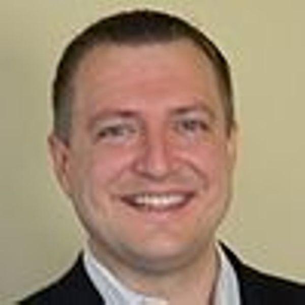 Andrew Bartels, Angel Investor