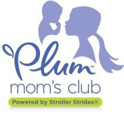 Mom's Day Out - Makeup optional! Fun unavoidable! Registration Required