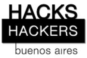 HacksHackers Buenos Aires