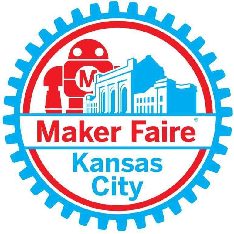 Maker Faire Kansas City Kansas City Mo Meetup