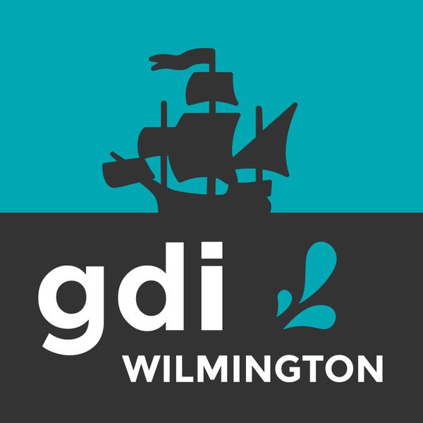 Stem School Wilmington Nc: Girl Develop It Wilmington Is Hosting Its First Class