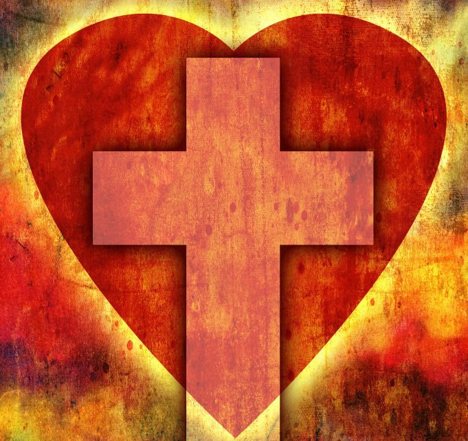 Christian dating perth