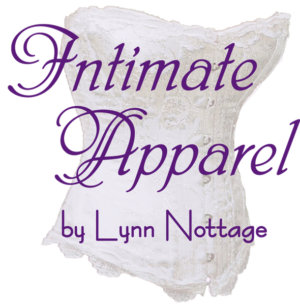 esthers life in the story intimate apparel by lynn nottage