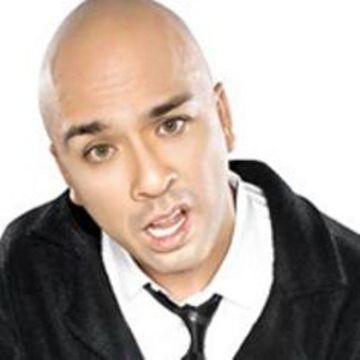 Filipino comedian, JoKoy, returns to Denver - Pinoy Pals ...