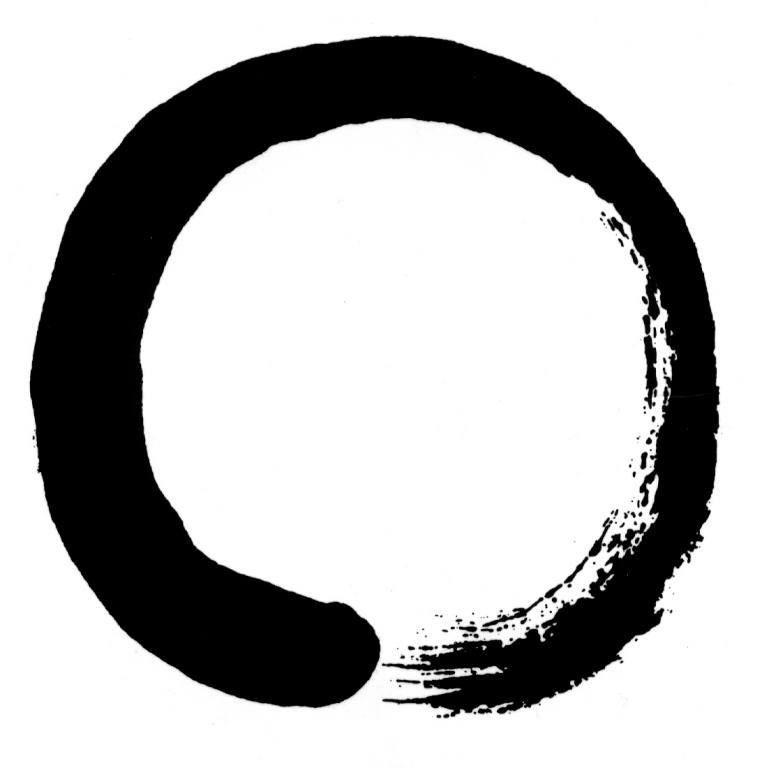 Resultado de imagen para Tao Te Ching