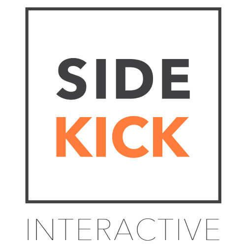 sidekickinteractive_logo